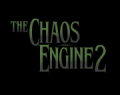Screenshot for Amiga Game - Chaos Engine 2