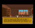 It Came From the Desert Screenshot 1