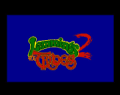 Lemmings 2