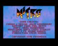 Nitro Screenshot 1