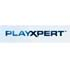 Screenshot image for PLAYXPERT