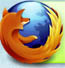 Screenshot image for Firefox 3.6
