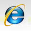 Screenshot image for Internet Explorer 9