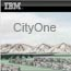 Screenshot image for CityOne