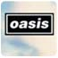 Screenshot image for Oasis Time Flies