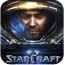Screenshot imagem para Star Craft 2 Demo