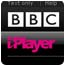 Screenshot imagem para BBC iPlayer Video
