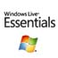 Screenshot image for Windows Live Essentials