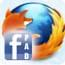 Screenshot image for FacePAD Facebook Album Downloader