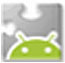 Screenshot imagem para Google App Inventor
