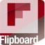 Screenshot image for FlipBoard for iPad