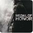 Screenshot image for Medal of Honour 2010 demo