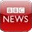 Screenshot imagem para BBC news aplicacao para iPhone