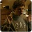 Screenshot image for The Social Network - Facebook Movie
