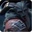 Screenshot image for Dragon Age 2 Demo