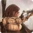 Screenshot image for Fable 3 Walkthrough