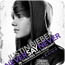 Screenshot image for Justin Bieber Never Say Never Movie Trailer