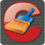 Screenshot imagem para CCleaner 3