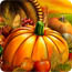 Screenshot image for Thanksgiving 2010 wallpapers