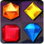 Screenshot image for Bejewelled 3
