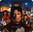 Screenshot image for Hold My Hand Song - Michael album from Michael Jackson 2010