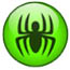 Screenshot imagem para Spider Player 2.5.2 - Gravador de radio na Internet
