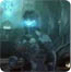 Screenshot image for Dead Space 2 Demo