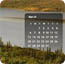 Screenshot image for Windows 7 Theme Calendar 2011