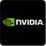 Screenshot image for NVIDIA 2011 Drivers - 265 GeForce