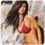 Screenshot image for FHM Calendar 2011 Wallpaper