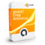 Screenshot imagem para Avast 5 - Antivirus Gratuito