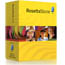 Screenshot imagem para Rosetta Stone v3 - Aprenda Ingles
