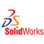 Screenshot imagem para SolidWorks 2011 - Projeto de Software CAD