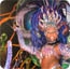 Screenshot imagem para Carnaval Brasil 2011 Papel de Parede
