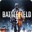 Screenshot image for Battelfield 3 Demo