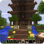 Screenshot image for MCPatcher - Minecraft Texture Pack Installer