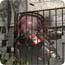 Screenshot image for Serious Sam 3 Demo