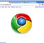 Screenshot imagem para Google Chrome 10