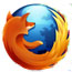 Screenshot imagem para Firefox 4