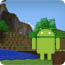 Screenshot image for Minecraft App for Android Mobile