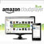 Screenshot image for Amazon MP3 Uploader - Cloud Player Tool