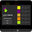 Screenshot image for Adobe Color Lava, Adobe Eazel - Photoshop CS5 Apps for iPad