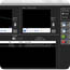 Screenshot imagem para Auto DJ - Software para Misturar Msica