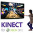 Screenshot image for Kinect SDK for Windows