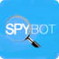 Screenshot image for Spybot Search and Destroy v2
