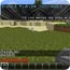 Screenshot image for Minecraft Single Player Commands Mod