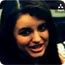 Screenshot image for Rebecca Black Friday - Watch the Missing Video