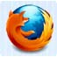 Screenshot imagem para Firefox 5
