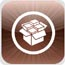 Screenshot image for Jailbreak iPad 2 - Cydia App