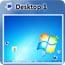 Screenshot image for Dexpot 1.5